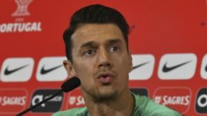 José Fonte Portugal 22 06 2018