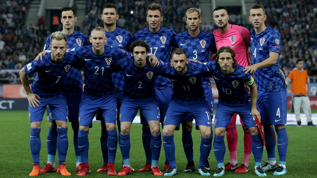 Mundial Rusia 2018: formación, figura, lista de convocados y todo lo ...