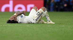 2018-10-23-marcelo-real
