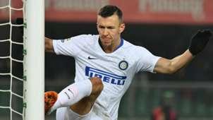 Ivan Perisic Inter Mailand 22122018