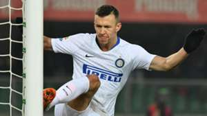 Ivan Perisic Inter Mailand 22122018