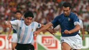 Bergomi Italia'90