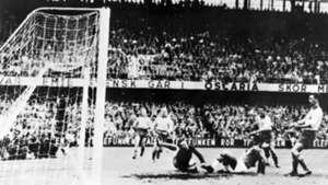 World Cup final 1958