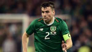Republic of Ireland vs Georgia Betting Tips: Latest odds, team news, preview and predictions