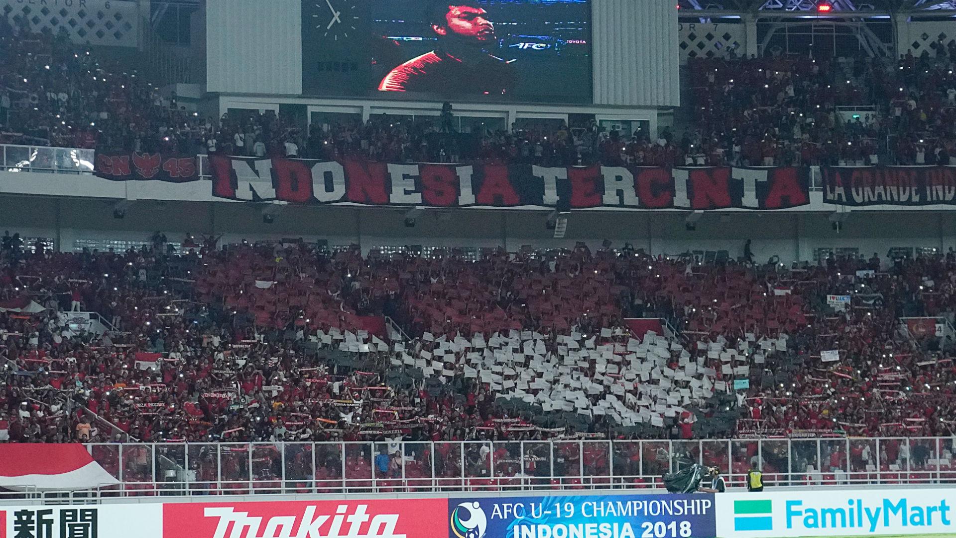2018-10-28-U19-indonesia-fan