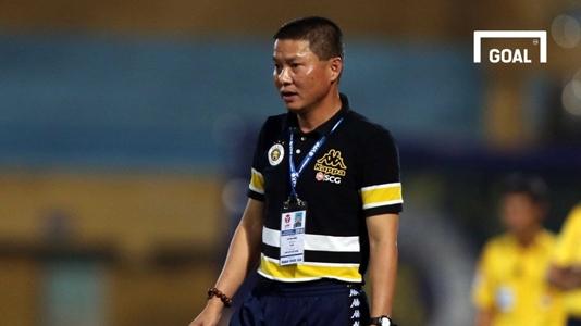 HLV Hà Nội FC xác nhận Văn Quyết được CLB Thái Lan chào mời | Goal.com