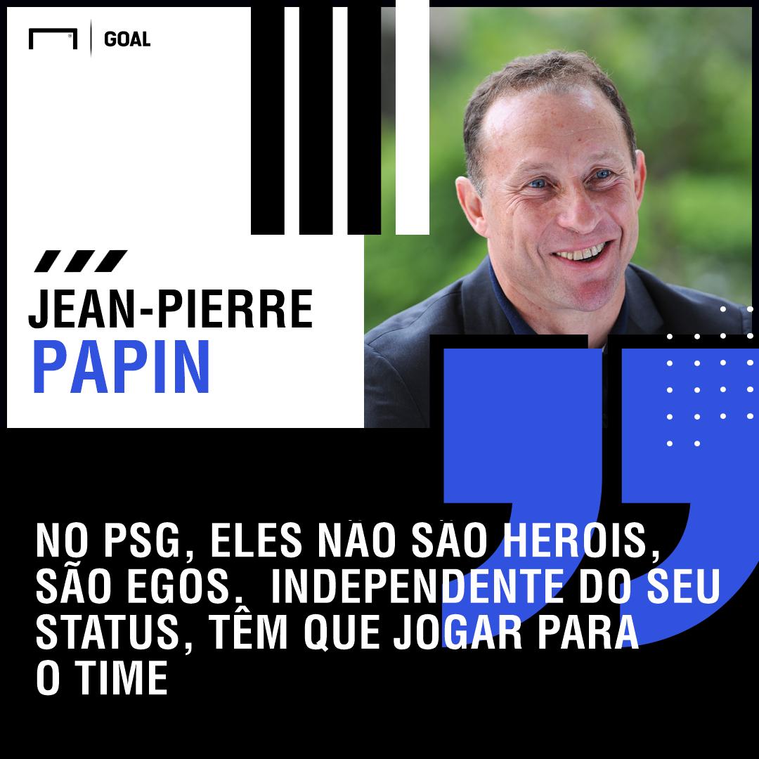 GFX Papin
