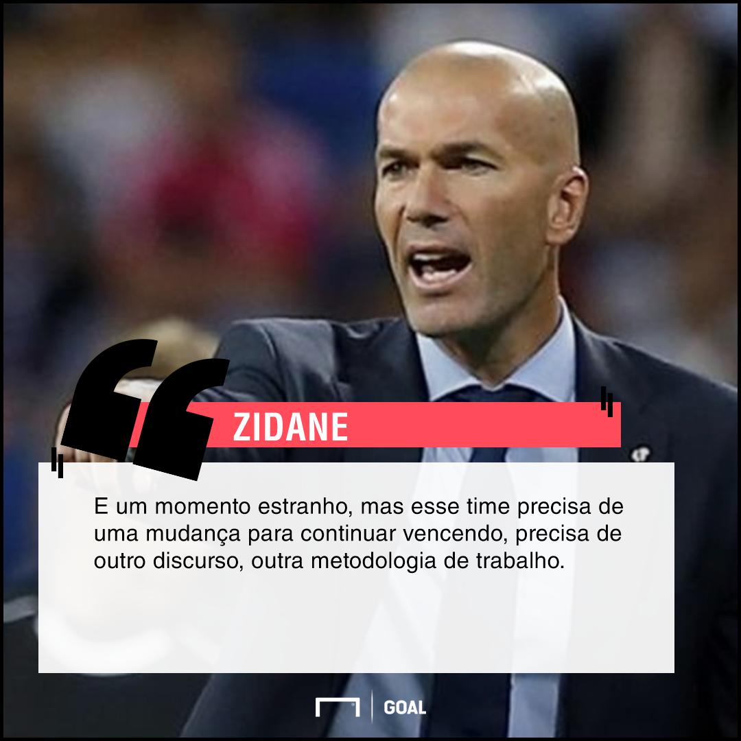 GFX Zidane 31 05 18