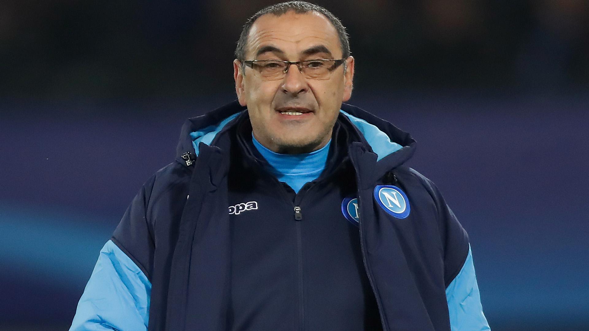 Napoli, da Hamsik sorpresa 'segreta' per Maradona