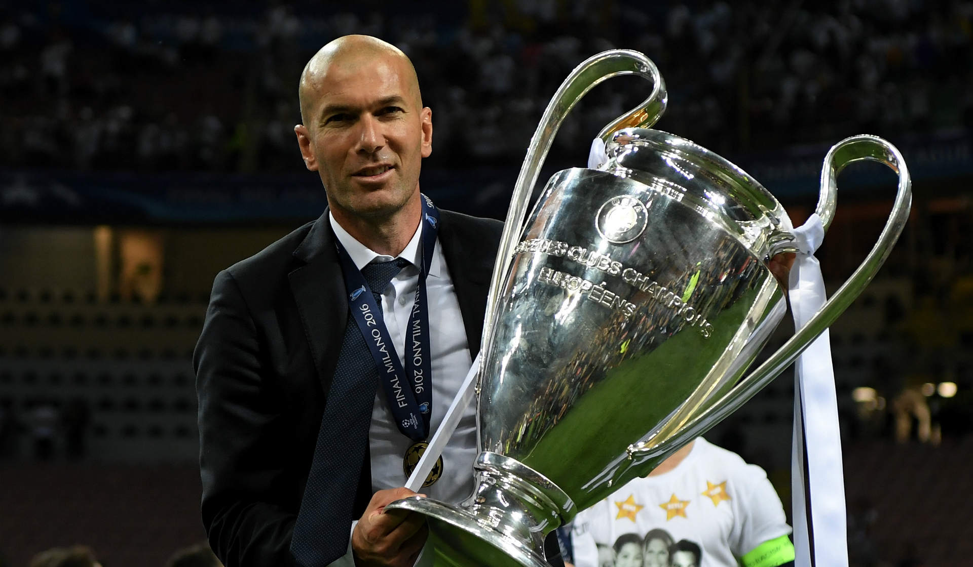 2019-03-15-zidane