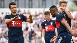 FC Bayern 09072017