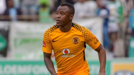 Tsepo Masilela expresses desire to retire at Kaizer Chiefs