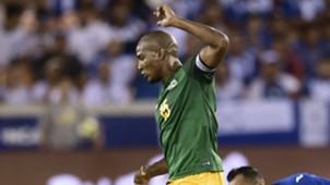 2017-07-12 Malouda French Guiana