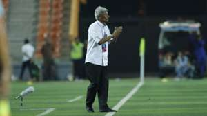 Uncertain PKNS future adds to Rajagopal's disappointment after latest defeat