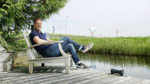 Frank de Boer, 05012018
