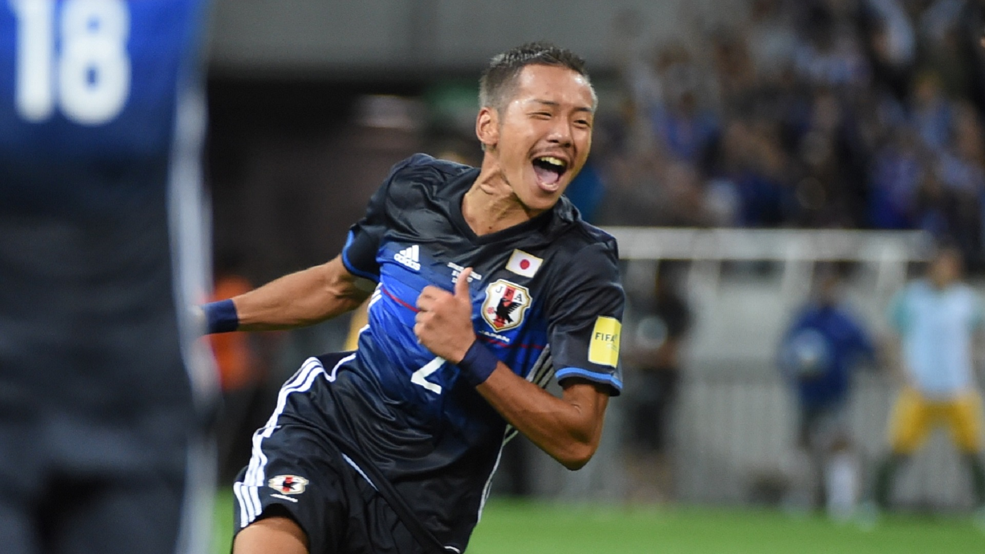 2017-08-31 Ideguchi Japan