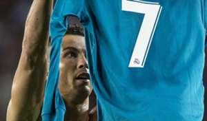 GettyImages-831132958 ronaldo