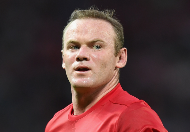 Image result for Rooney reveals one regret from record-breaking career with Everton, Man Utd, D.C. United & England