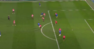 GFX Alvaro Morata Southampton