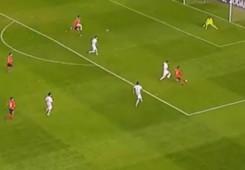 gol 2-0 independiente
