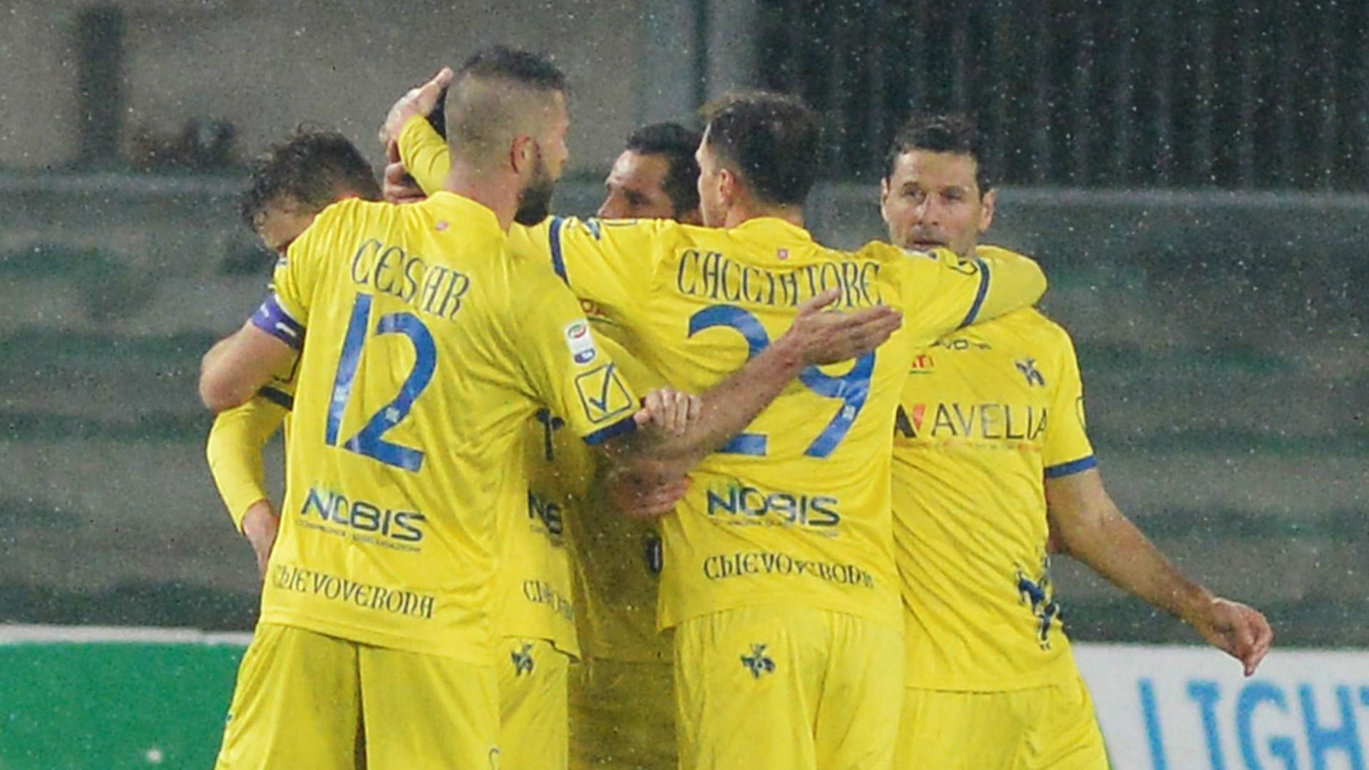 Coppa Italia, che impresa del Pordenone! Cagliari fuori: ora l'Inter