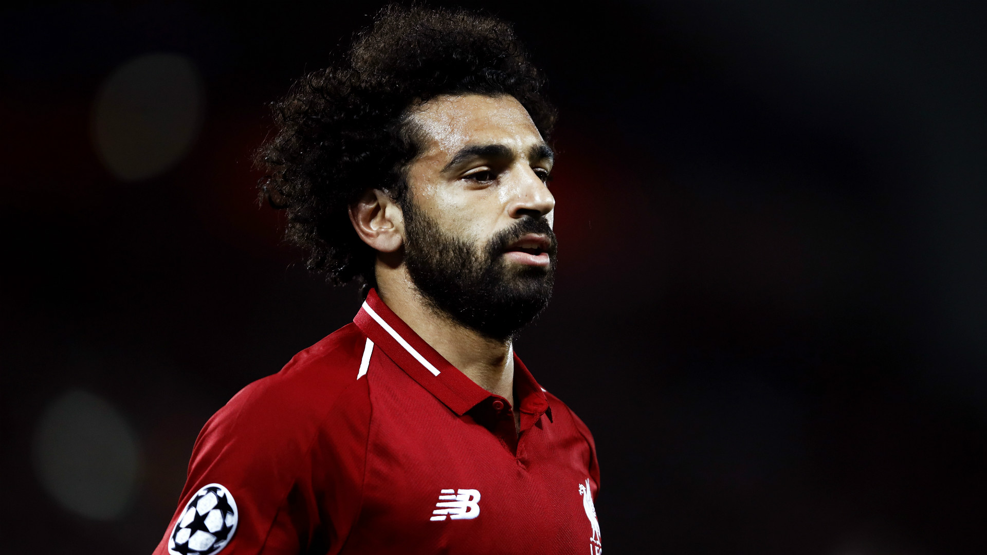 Jamie Carragher nails it with assessment of Mohamed Salah's 'slump' in form