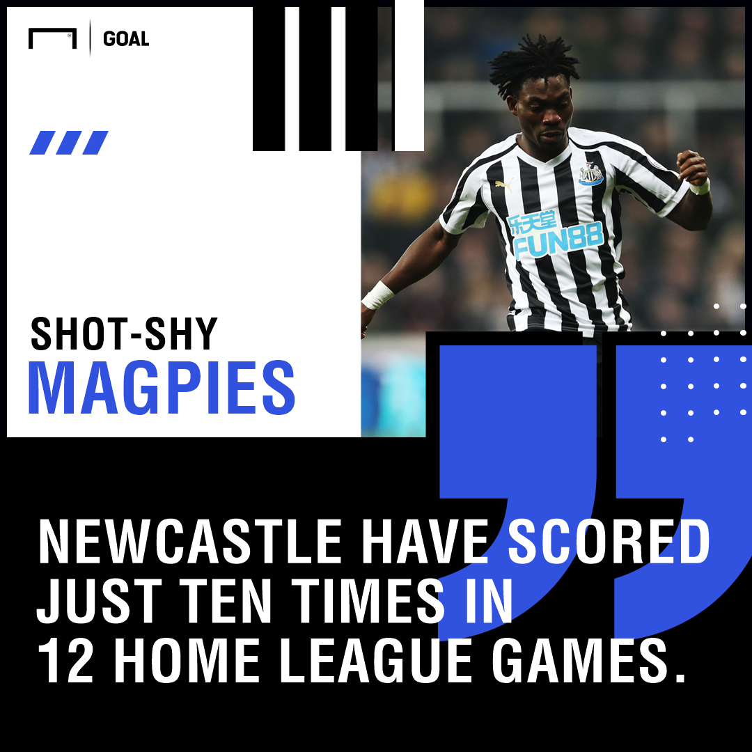 Newcastle Manchester City