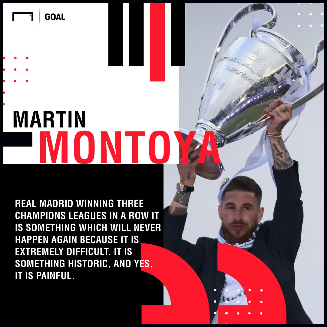 Martin Montoya GFX