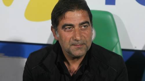 Unal Karaman Trabzonspor Rizespor 05242019