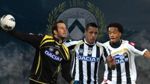 GFX Udinese Sanchez Handanovic Cuadrado