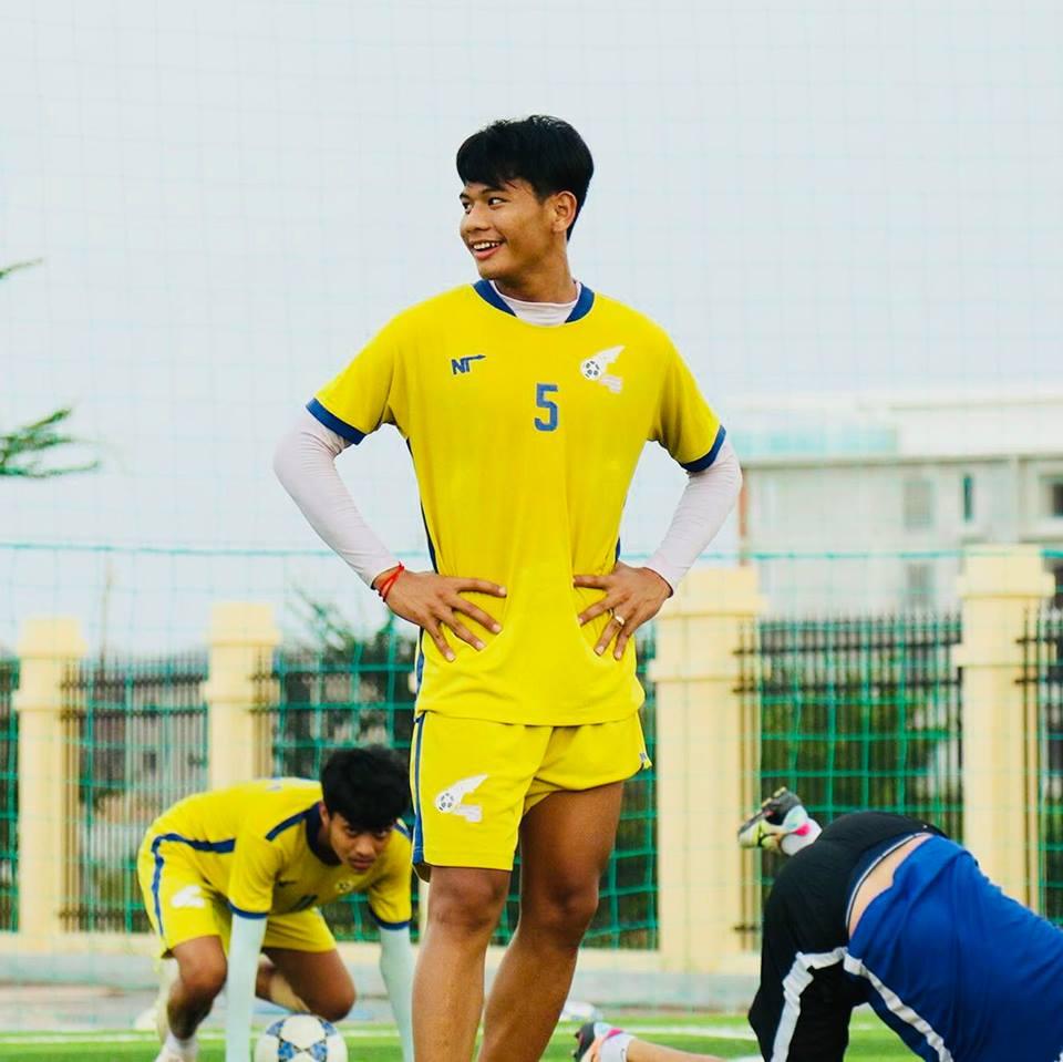 FC Visakha