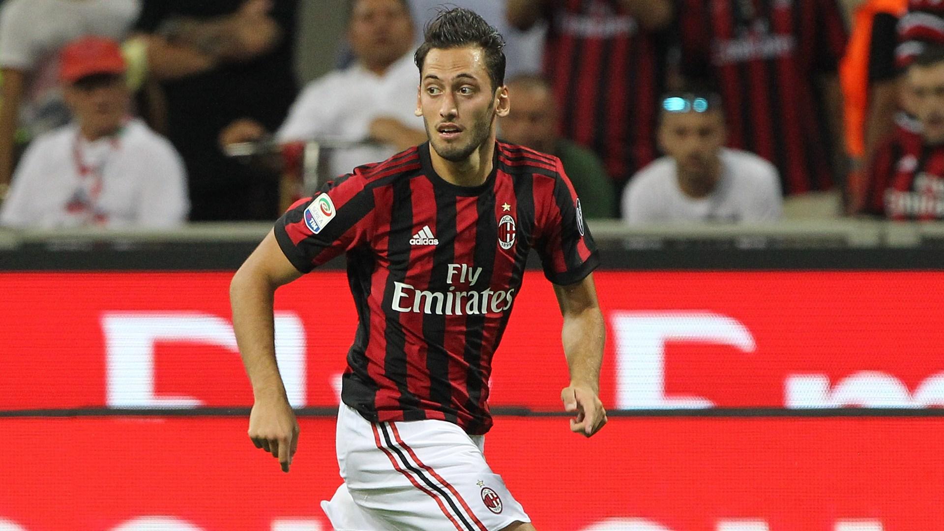 Milan-Roma, 0-2: Dzeko regala il successo a Di Francesco