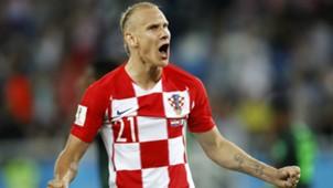 Domagoj Vida Kroatien 16062018