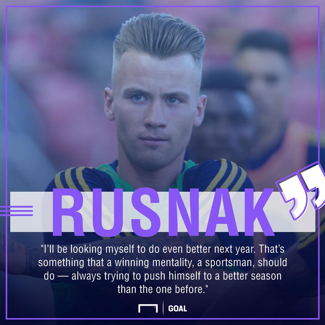 Rusnak quote gfx