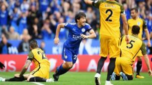 2017-08-19 Okazaki Leicester