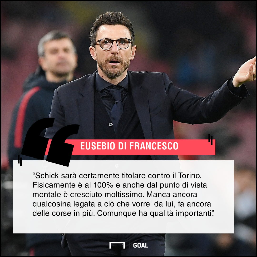 Di Francesco PS