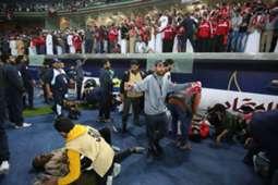 Gulf Cup 2017