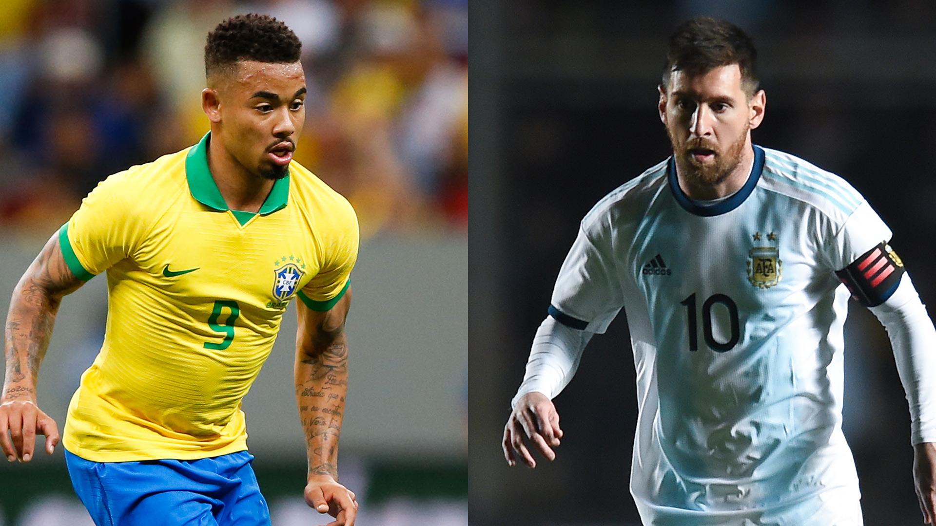 2019_6_9_brasil_argentina