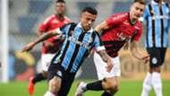 Matheus Henrique Grêmio Athletico Copa do Brasil 14082019