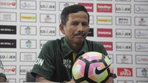 Djajang Nurjaman - Persebaya Surabaya