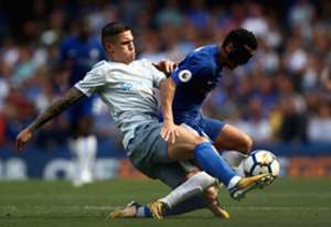 Muhamed Besic