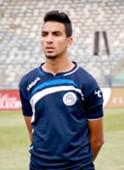 محمد مصطفى ميدو