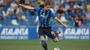 Mario Pasalic Atalanta Copenhagen UEFA Europa League