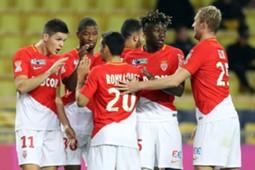 Monaco Caen Coupe de la Ligue 12122017.jpg