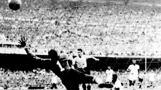 1950 final