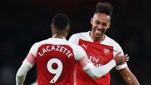 Arsenal chants: Lyrics & videos to the most popular Gunners songs