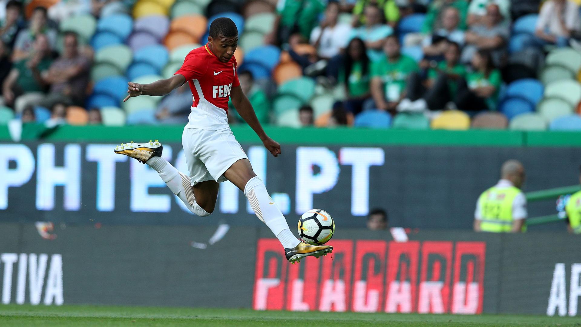 Dijon - Monaco : Mbappé mis sur la touche ?