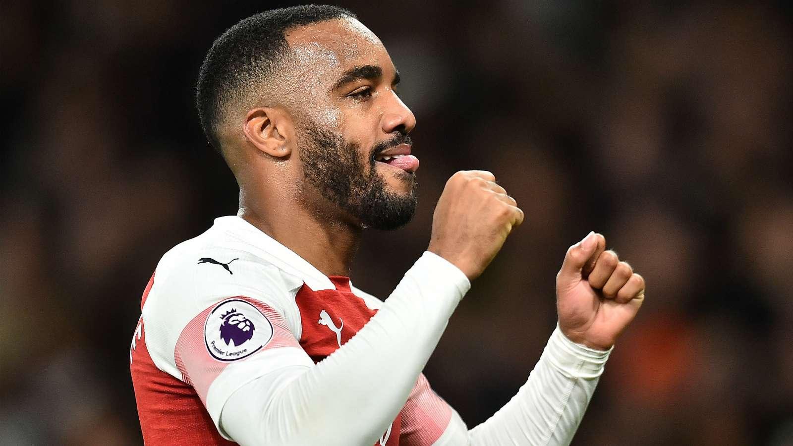 Arsenal-Newcastle 2-0, Arsenal monte sur le podium