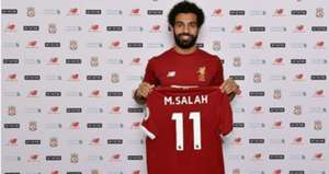 salah liverpool premier league 22062017