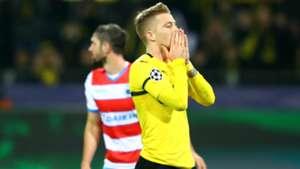 Marco Reus Dortmund 28112018